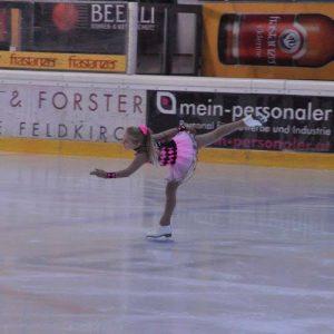 Christina Fulterer